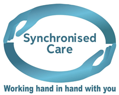 Home care services | Synchronised Care | Bradford